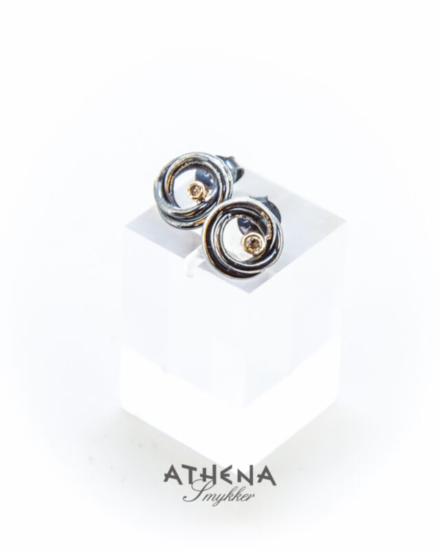 Athena-Earrings-5
