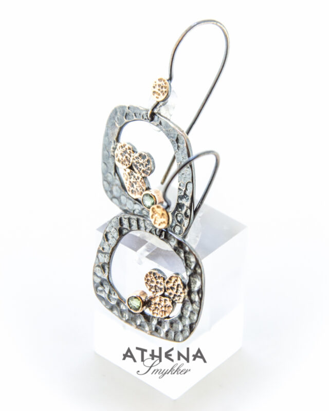 Athena-Earrings-50
