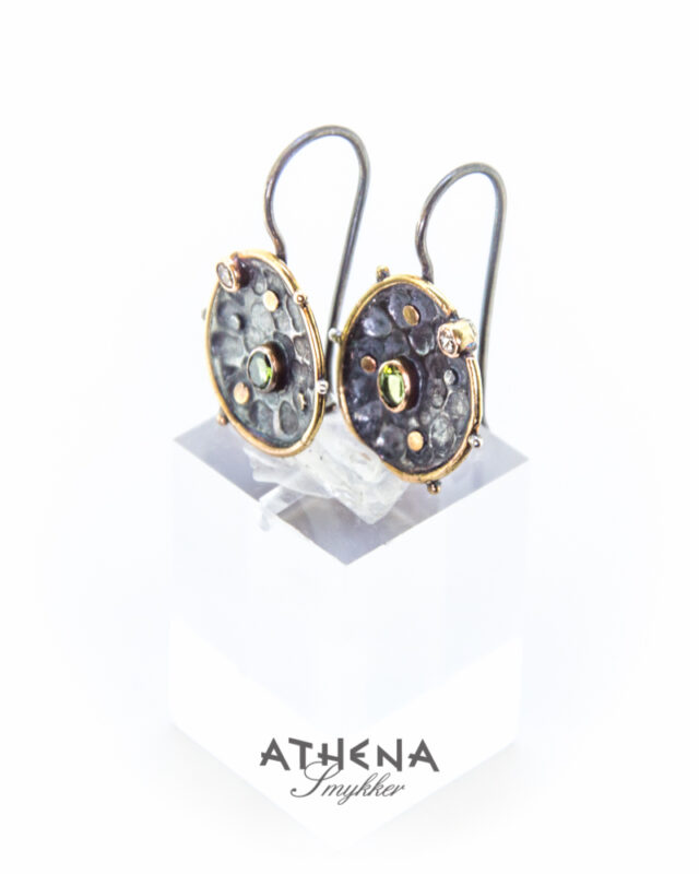 Athena-Earrings-52