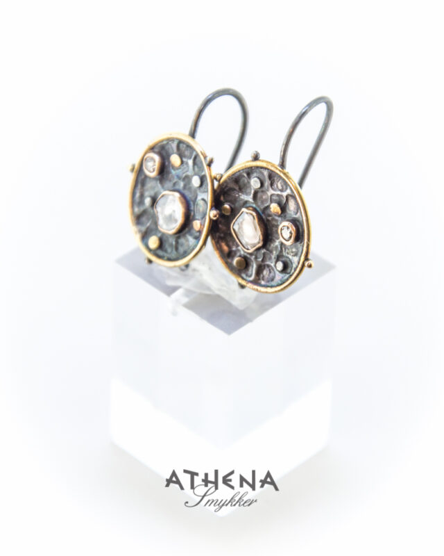 Athena-Earrings-54