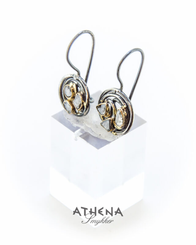 Athena-Earrings-56