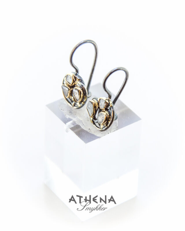 Athena-Earrings-58