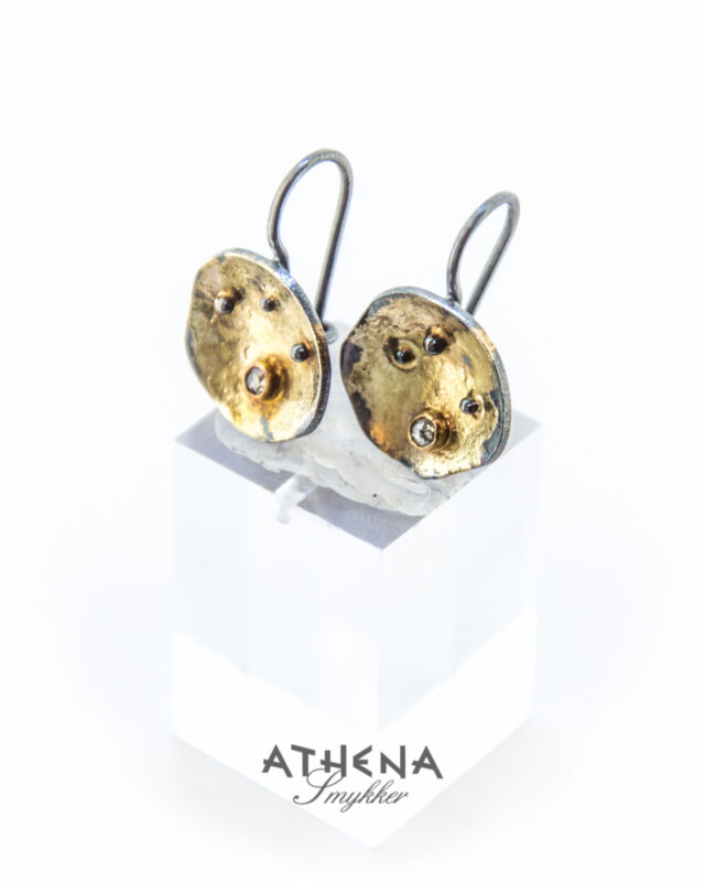 Athena-Earrings-60