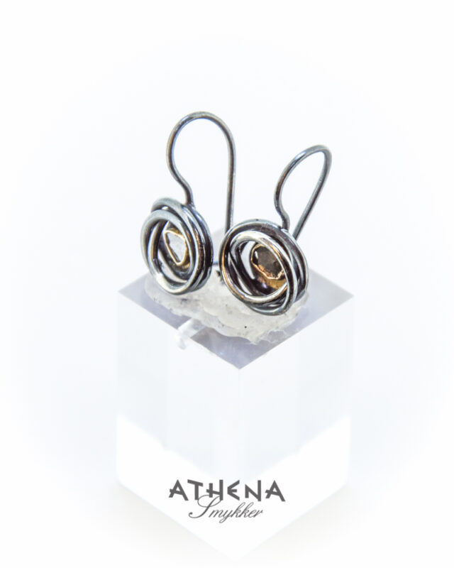 Athena-Earrings-62