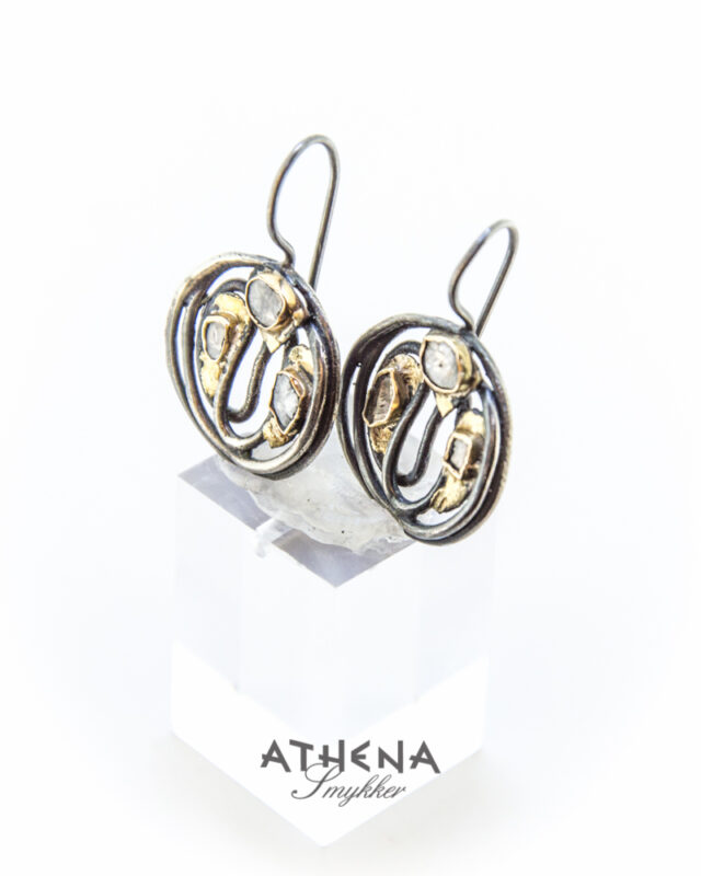 Athena-Earrings-64