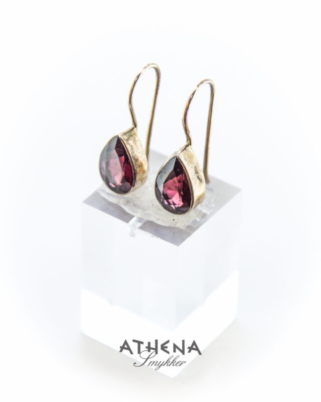 Athena-Earrings-66