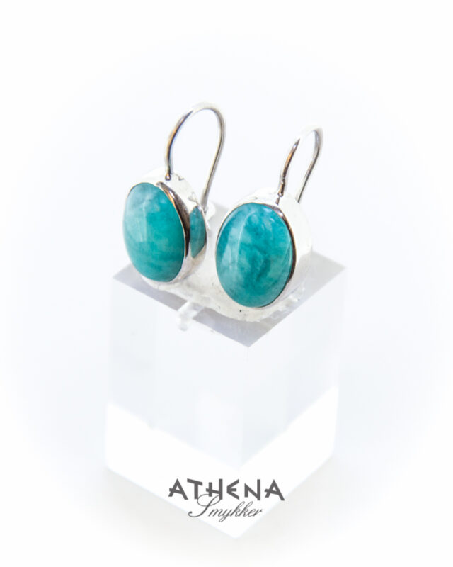 Athena-Earrings-68