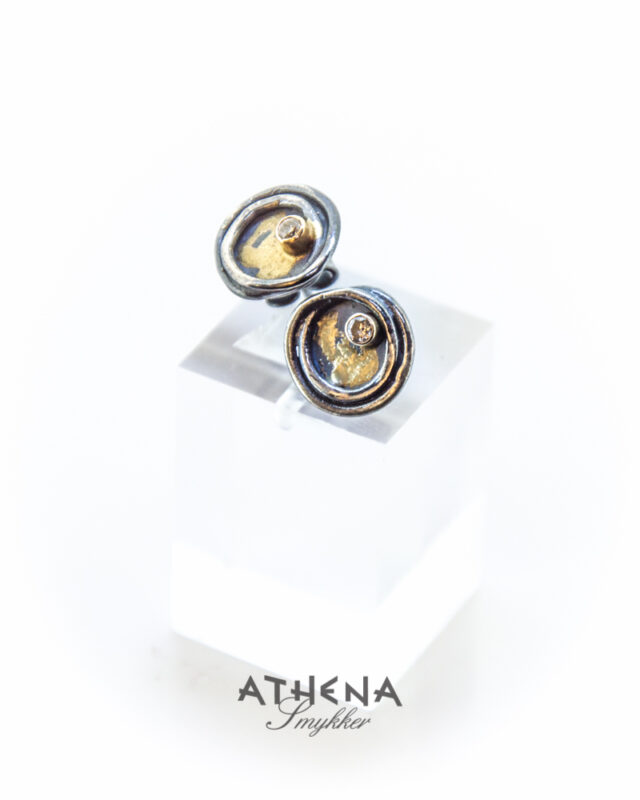Athena-Earrings-7