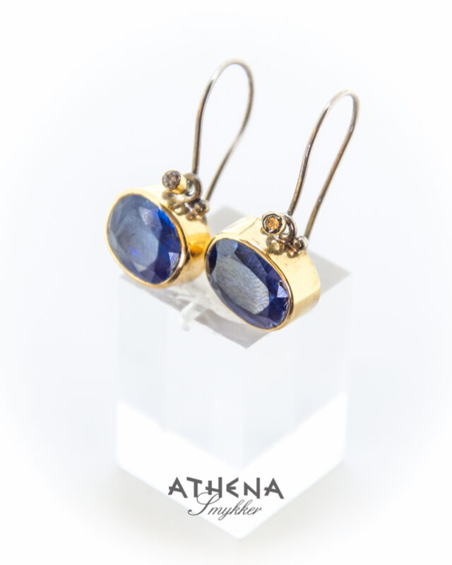 Athena-Earrings-70