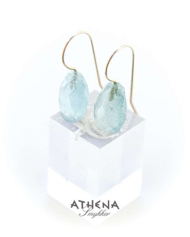 Athena-Earrings-72