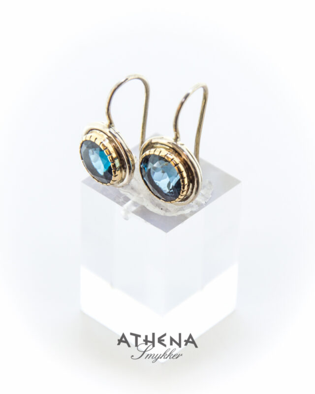 Athena-Earrings-74