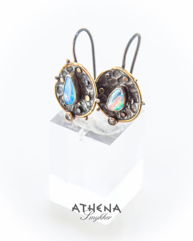 Athena-Earrings-76