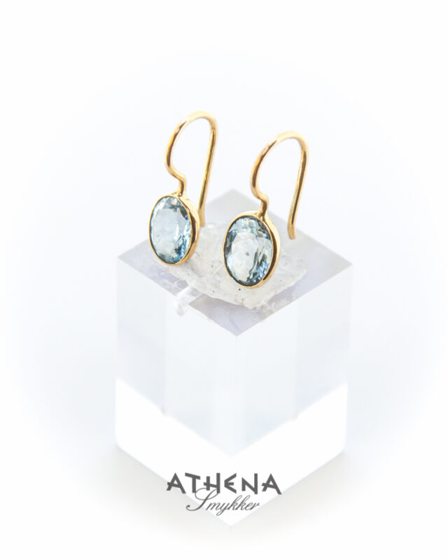 Athena-Earrings-78