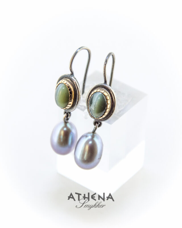 Athena-Earrings-82
