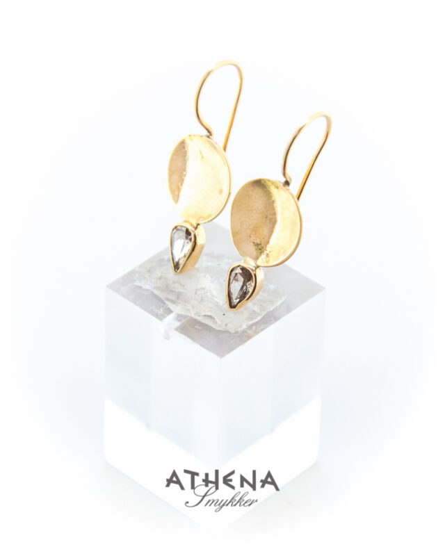 Athena-Earrings-84