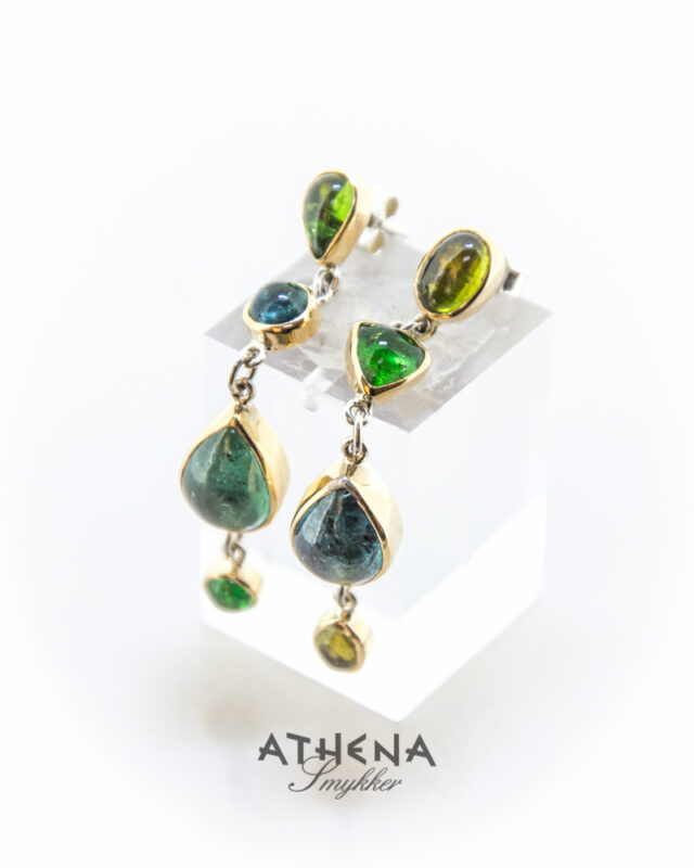 Athena-Earrings-86