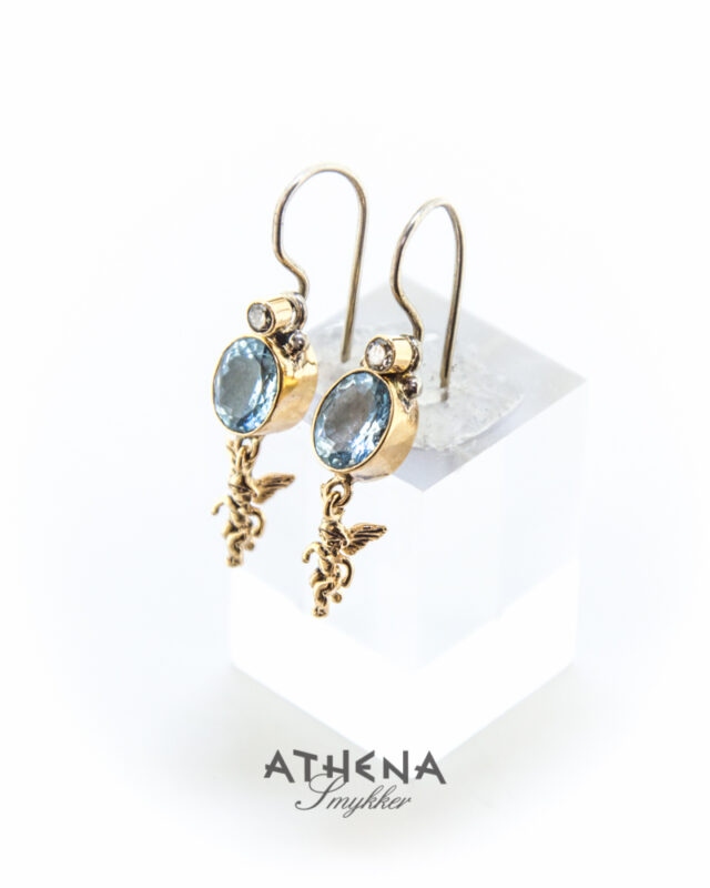 Athena-Earrings-88