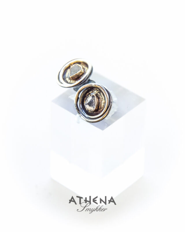 Athena-Earrings-9