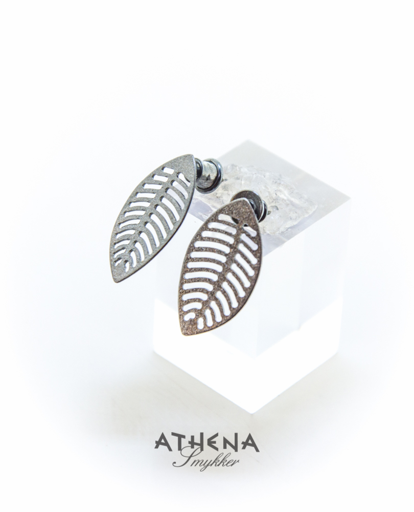 Athena-Earrings-93
