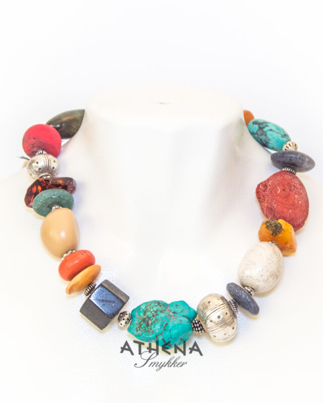 Athena-Necklace-10