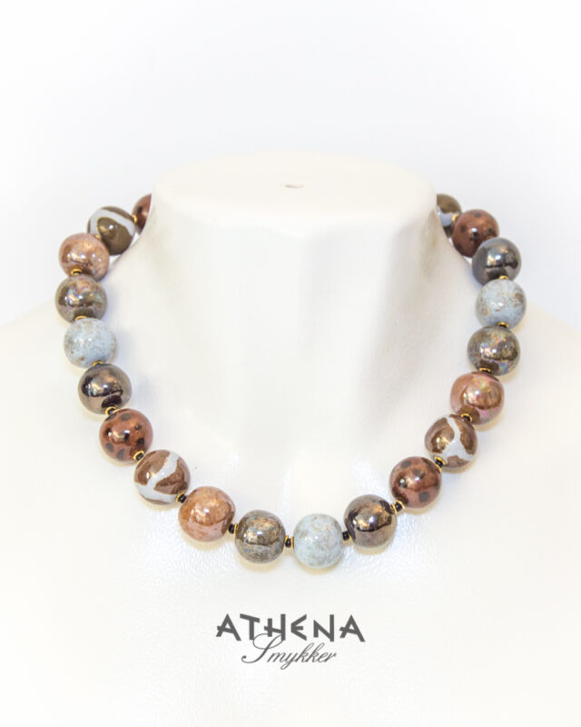 Athena-Necklace-17