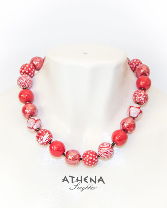 Athena-Necklace-19