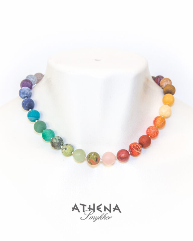 Athena-Necklace-2