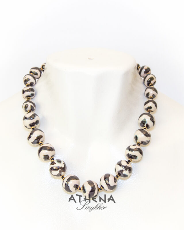 Athena-Necklace-21