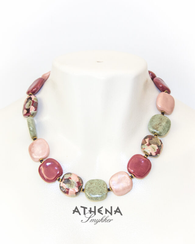 Athena-Necklace-22
