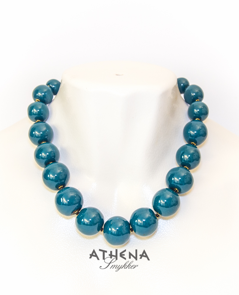 Athena-Necklace-24