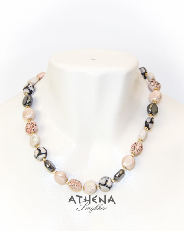 Athena-Necklace-27