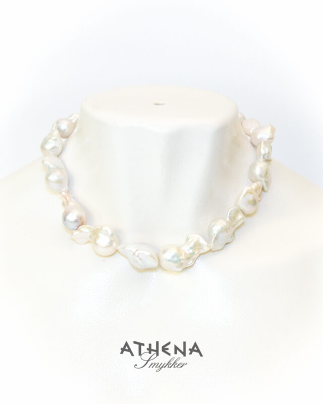 Athena-Necklace-30