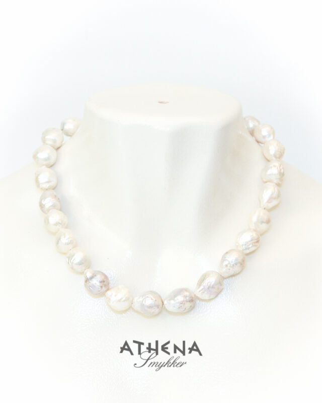 Athena-Necklace-31