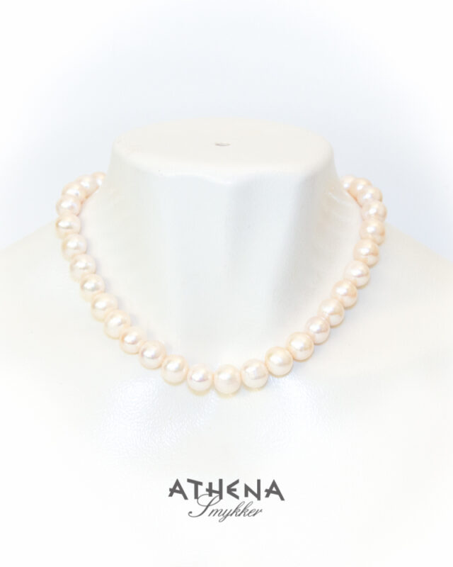 Athena-Necklace-32
