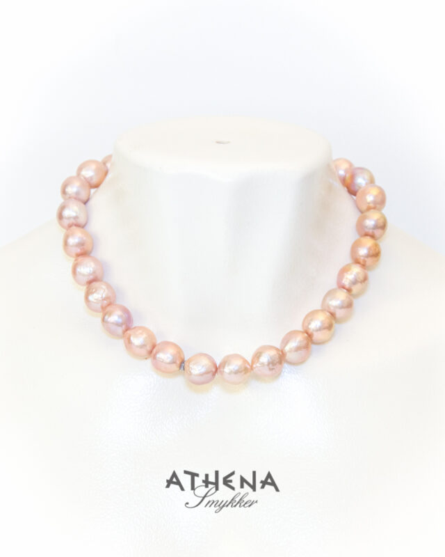 Athena-Necklace-34
