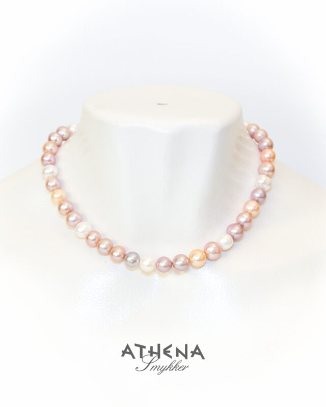 Athena-Necklace-35