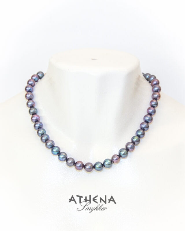 Athena-Necklace-36