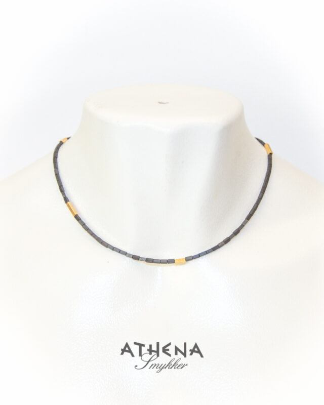 Athena-Necklace-41