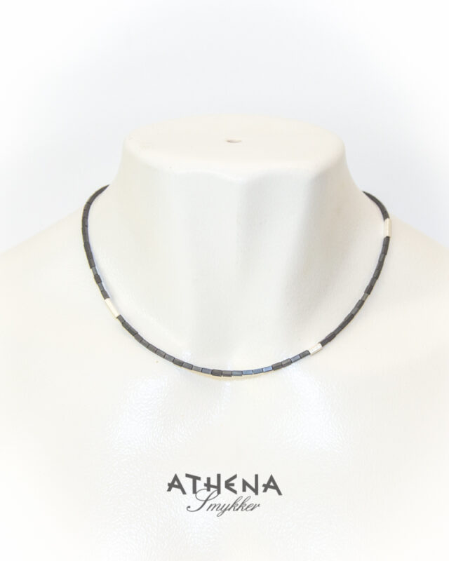 Athena-Necklace-43