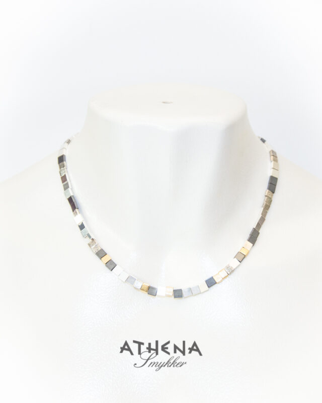 Athena-Necklace-44