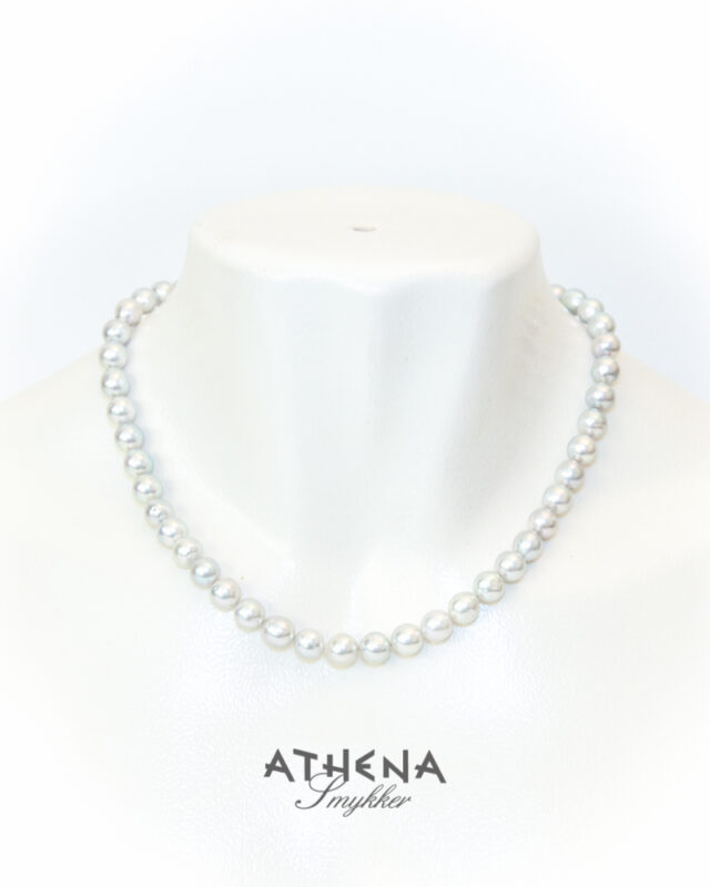 Athena-Necklace-46