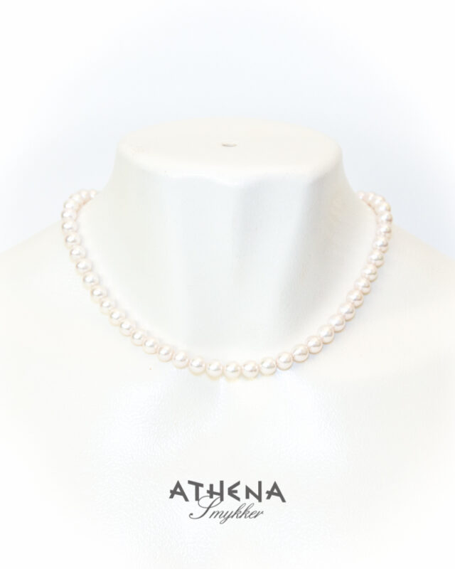 Athena-Necklace-47