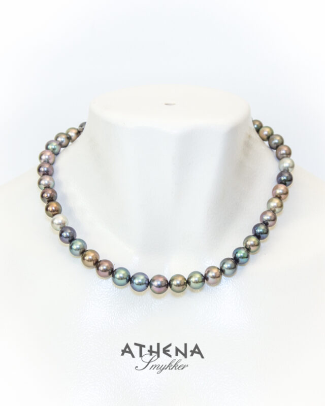 Athena-Necklace-48