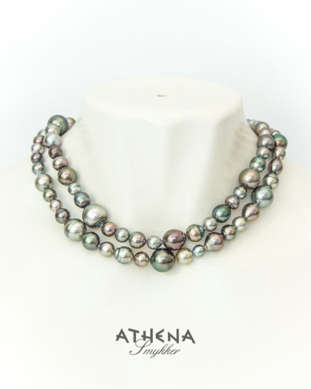 Athena-Necklace-49