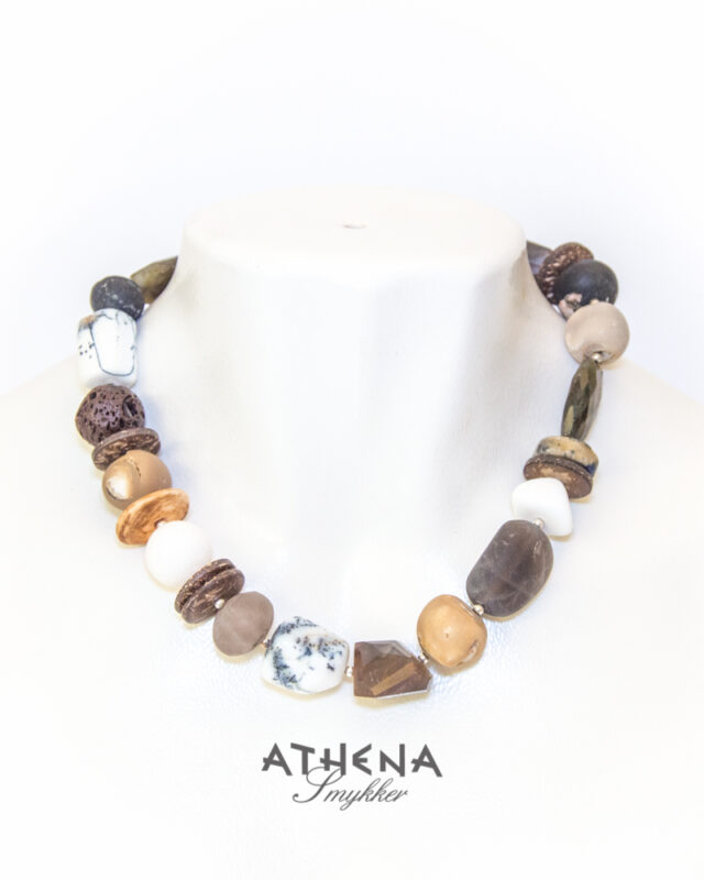 Athena-Necklace-5
