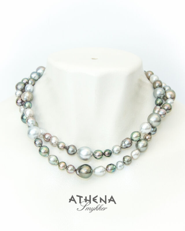 Athena-Necklace-51