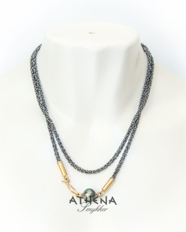 Athena-Necklace-57