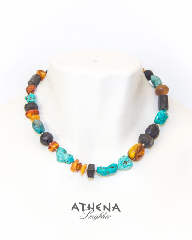 Athena-Necklace-6