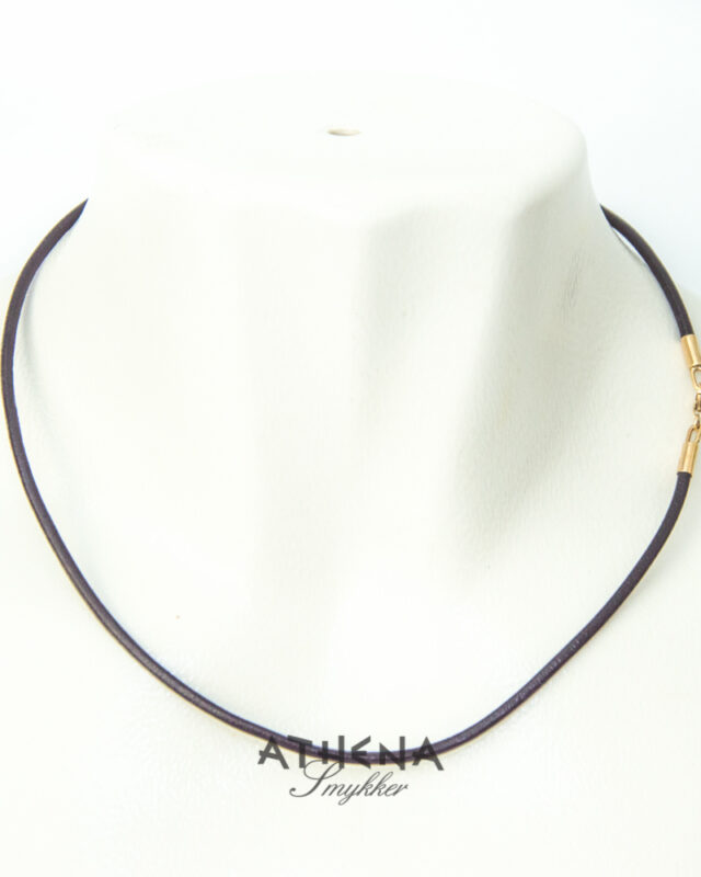 Athena-Necklace-65