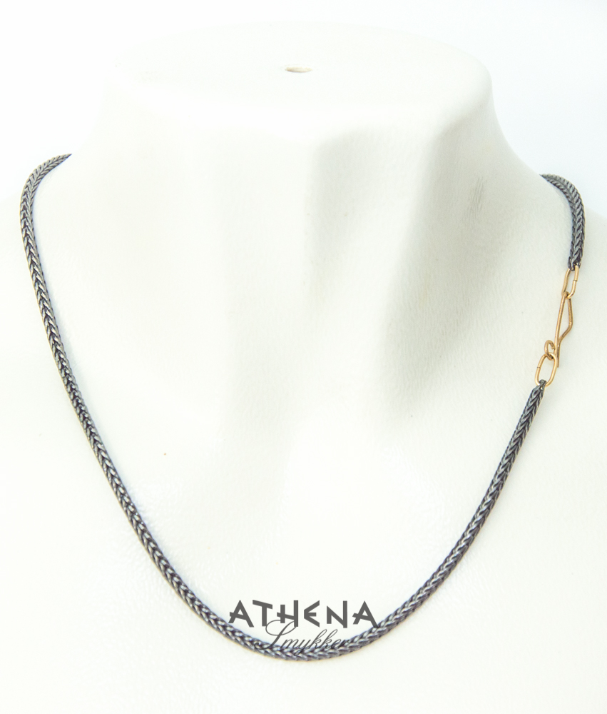Athena-Necklace-67